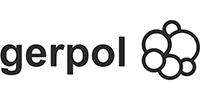 GERPOL Sp. z o.o.